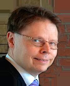 Timo Raatikainen